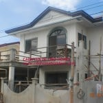 CDO HOME BUILDERS house construction http://cdohomebuilders.com/