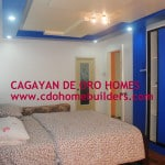 cdo dream homes