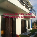 CDO HOME BUILDERS general house construction http://cdohomebuilders.com/
