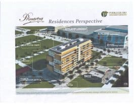 10 REASONS WHY YOU SHOULD INVEST IN PRIMAVERA RESIDENCES IN CDO