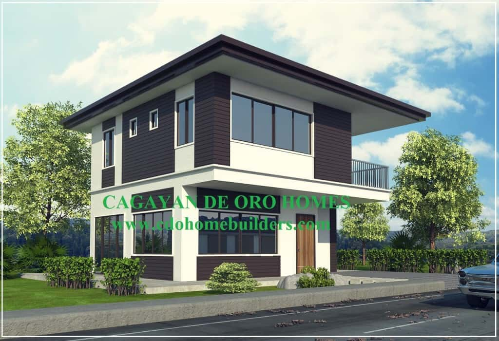 cdo home builders house