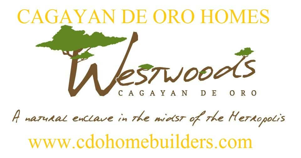 cdo home builders, cagayan de oro homes