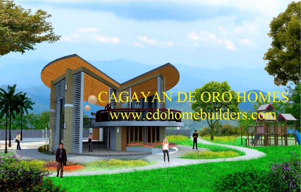 CAGAYAN DE ORO HOMES – West Woods Homes Sale!