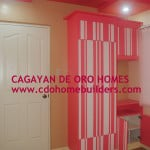 cagayan de oro constriction project update