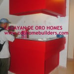 cdo home construction project update