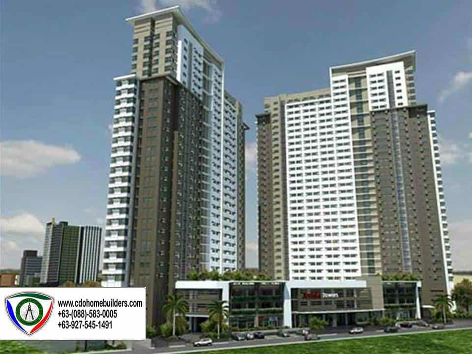 AVIDA SEQUEL BY AYALA LAND
