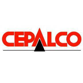 CEPALCO Rotating Brownout for July 21 to 26, 2015